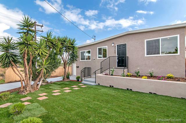 San Diego Ca Real Estate La Jolla Ca Homes Homes For Sale In La