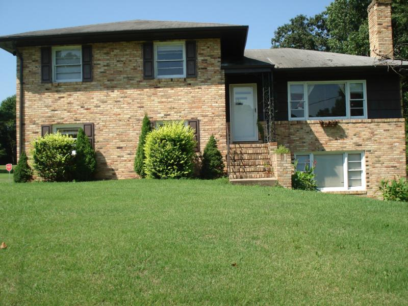 view listing 8904184 details
