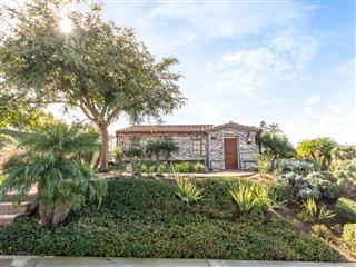 12  Calle Viento Rancho Palos Verdes California 90275