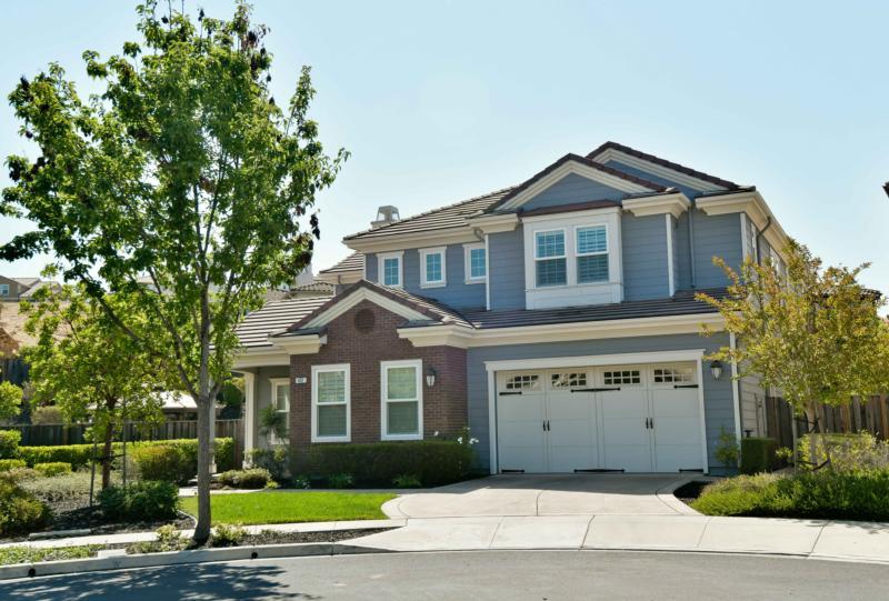 422 PELHAM COURT, DANVILLE, CA 94506