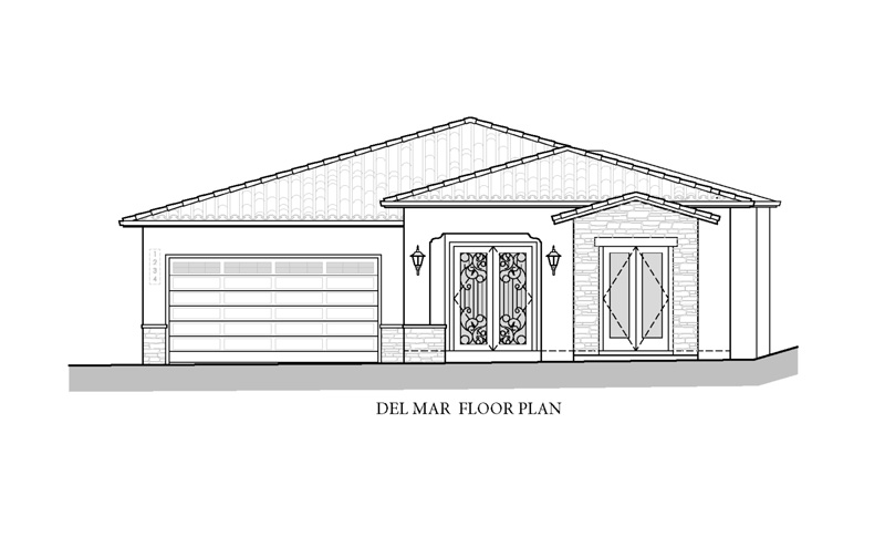 Lot# 221 2913 Eagle Nest Court