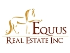 Equus Real Estate, Inc