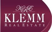 Klemm Real Estate, Mountain House, Tracy Real Estate