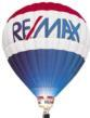 RE/MAX Preferred Properties