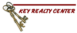 Key Realty Center
