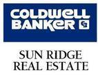 Floor Plans – Roseville | Lincoln & Roseville Real Estate