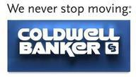 Coldwell Banker/Gay Dales