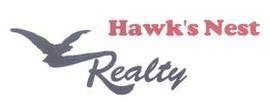 HAWK'S NEST REALTY, INC.