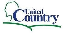 United Country Realty