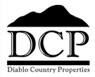 Diablo Country Properties