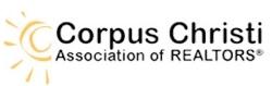 Corpus Christi<br />Association of REALTORS