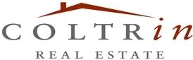 Coltrin Real Estate