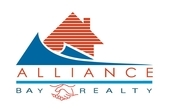 Alliance Bay Realty