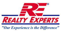 RE REALTY EXPERTS