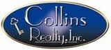 Collins Realty Inc.