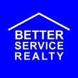 Better Service Realty
