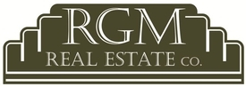 RGM Real Estate Co.