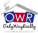 ONLY WAY REALTY, LLC