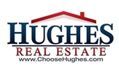 Hughes Real Estate