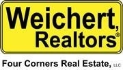 Weichert, Realtors® Four Corners