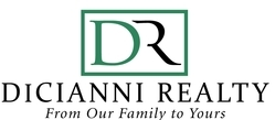 DiCianni Realty Inc