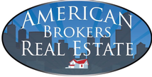 American Broker's Real Estate