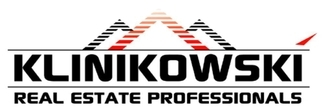 Klinikowski Real Estate Professionals
