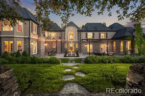 Remarkable Douglas County Luxury Homes For Sale In Colorado Metro Beutiful Home Inspiration Ommitmahrainfo