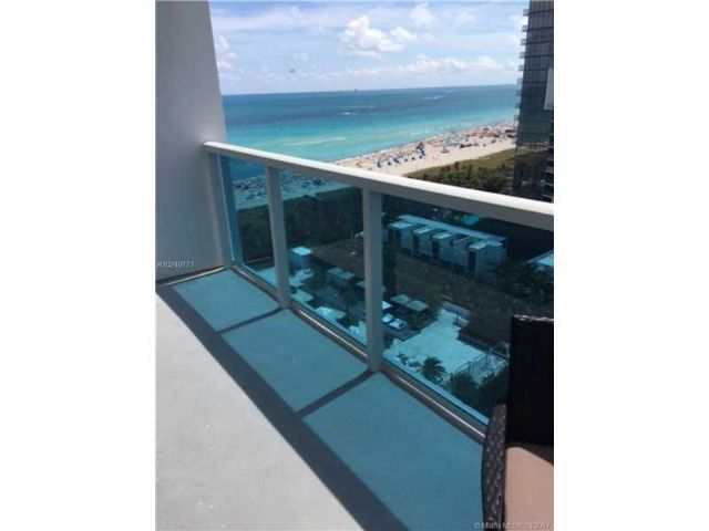 2301 Collins Ave Miami Beach, FL 33139 A10240771