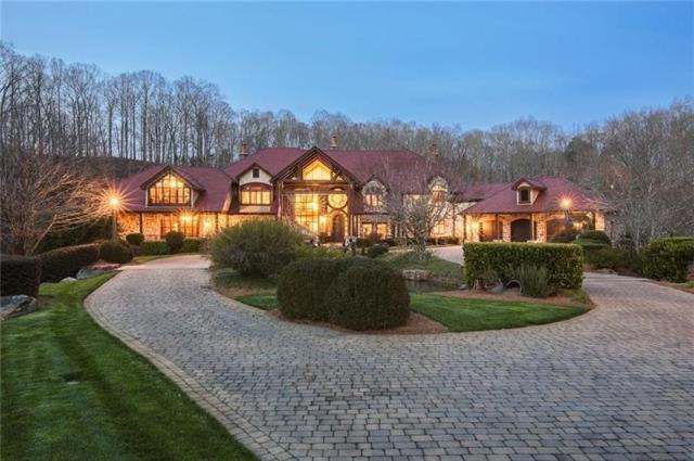 3509 Tanners Mill Circle Gainesville Ga 30507 Debra Johnston Atlanta S Luxury Home Specialist