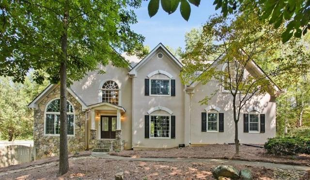 Featured Listing Acworth