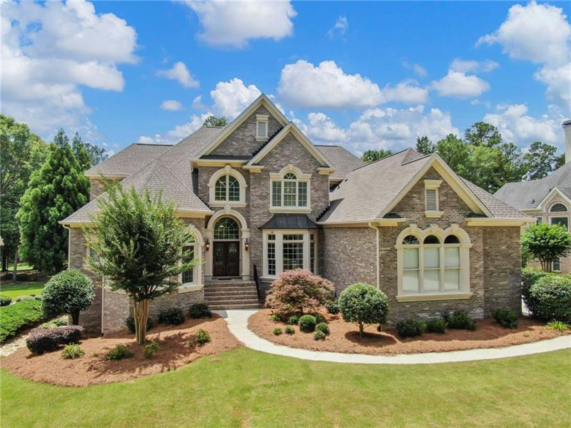 5654 Mountain Oak Drive #  Braselton GA 30517