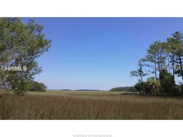 22 Governors, Daufuskie Island, SC, 29915 Real Estate For Sale