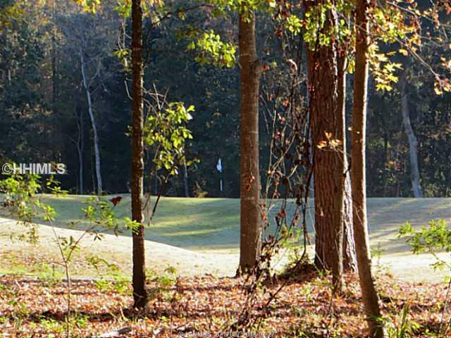14 Links, Okatie, SC, 29909 Real Estate For Sale