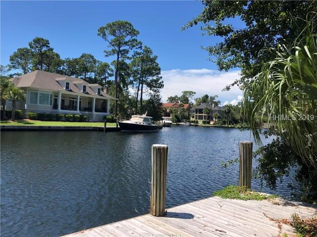3 Bridgetown, Hilton Head Island, SC, 29928, Wexford Home For Sale