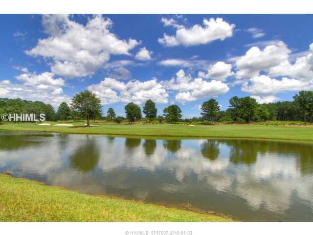 170 Good Hope, Okatie, SC, 29909 Real Estate For Sale