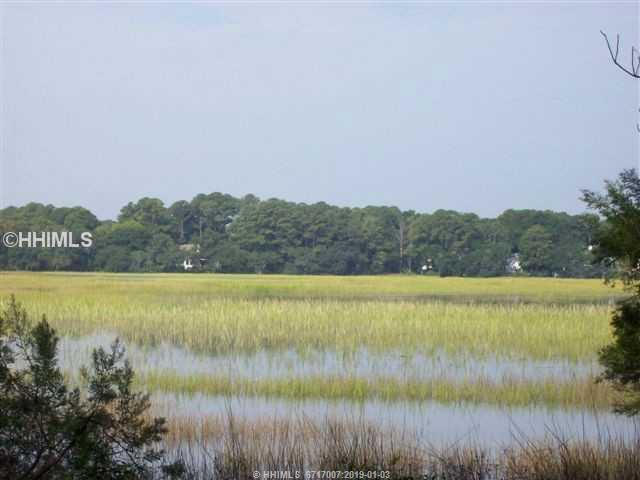 12 Salt Wind, Hilton Head Island, SC, 29926, Hilton Head Plantation Home For Sale
