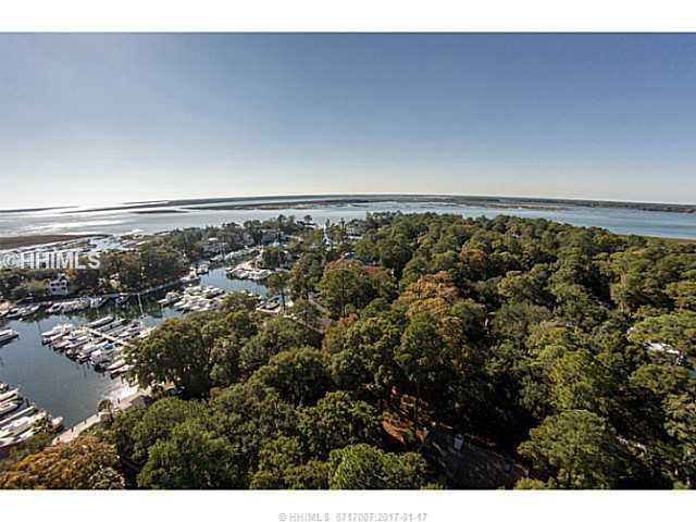 65 Sparwheel, Hilton Head Island, SC, 29926 Real Estate For Sale