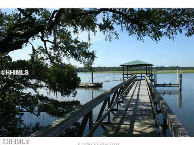 49 Branch, Ridgeland, SC, 29936 Real Estate For Sale