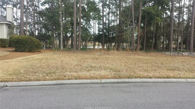 2 Cutter, Bluffton, SC, 29909 Real Estate For Sale