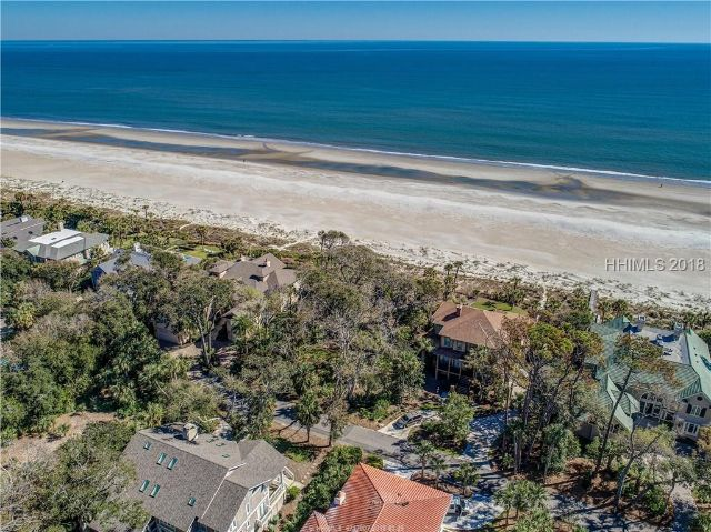 15 Brigantine, Hilton Head Island, SC, 29928 Real Estate For Sale