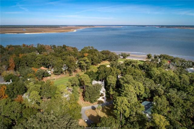 25 Tabby, Daufuskie Island, SC, 29915 Real Estate For Sale