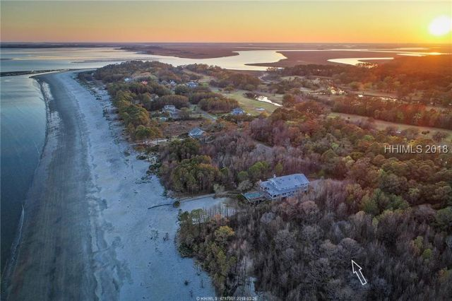 15 Fuskie, Daufuskie Island, SC, 29915 Real Estate For Sale