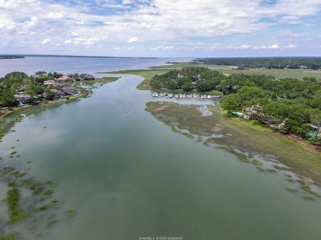 42 Gull Point, Hilton Head Island, SC, 29928 Real Estate For Sale