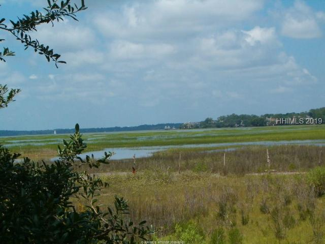 57 Shear water, Hilton Head Island, SC, 29926, HH | Off Plantation Home For Sale