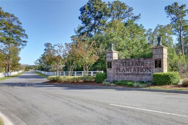 1846 Telfair Plantation, Hardeeville, SC, 29927 Real Estate For Sale
