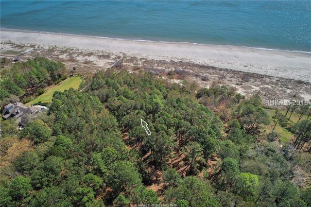 69 Fuskie, Daufuskie Island, SC, 29915 Real Estate For Sale