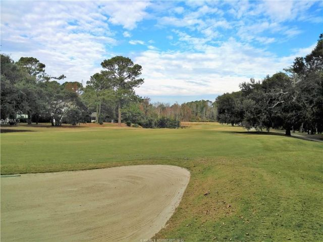 57 Tucker Ridge, Hilton Head Island, SC, 29926 Real Estate For Sale