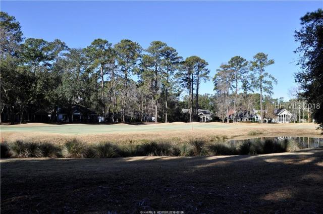 350 Westbrook, Saint Helena Island, SC, 29920 Real Estate For Sale