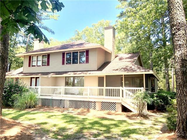 12 Heron, Okatie, SC, 29909 Real Estate For Sale